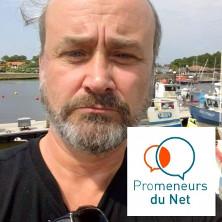 Christophe SEGUETTES